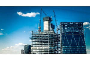How Effective Has the Hackitt Report Been In creating a Safer Building Environment?
