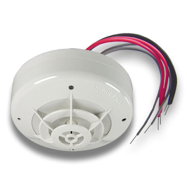 Hochiki Multi Detectors & Bases