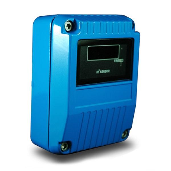 Hochiki CDX Flame Detectors