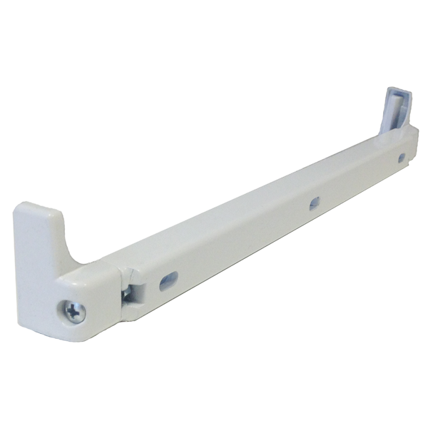 Actuator Brackets and Accessories
