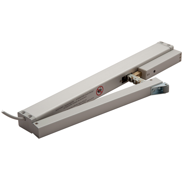 Door Actuators