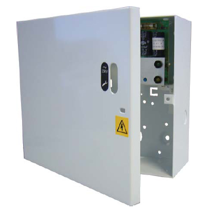 Elmdene DC Power Supplies