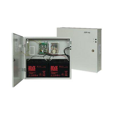 12AMP Power Supply Unit