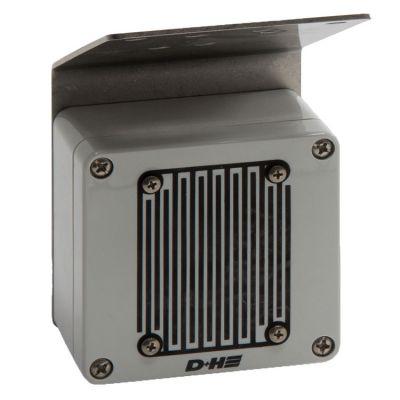 Solis Radio Controlled Wireless Rain Sensor
