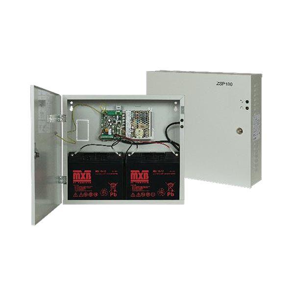 10AMP Power Supply Unit