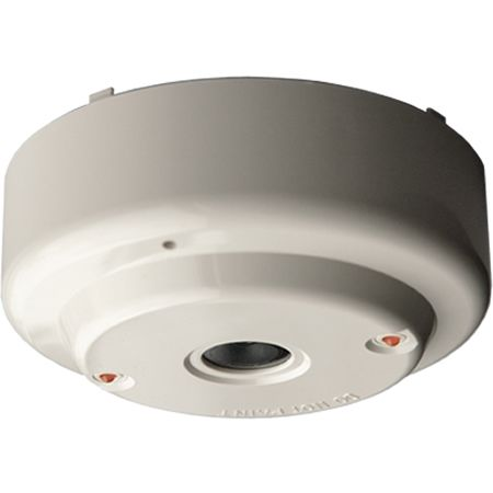 Hochiki CDX Conventional Infra-Red Flame Detector DRD-E