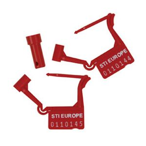 STI Call Point Breakseal Lock Conversion Pack