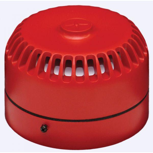 Fulleon Roshni Red Sounder