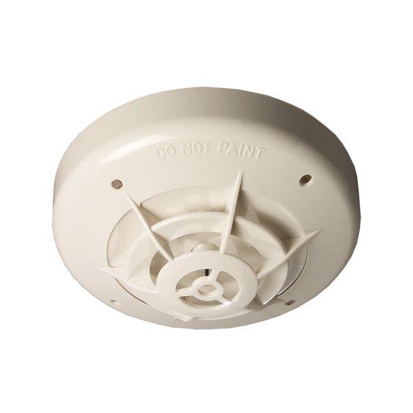 Hochiki Marine Approved Analogue Addressable Multi Heat Sensor ACB-EM