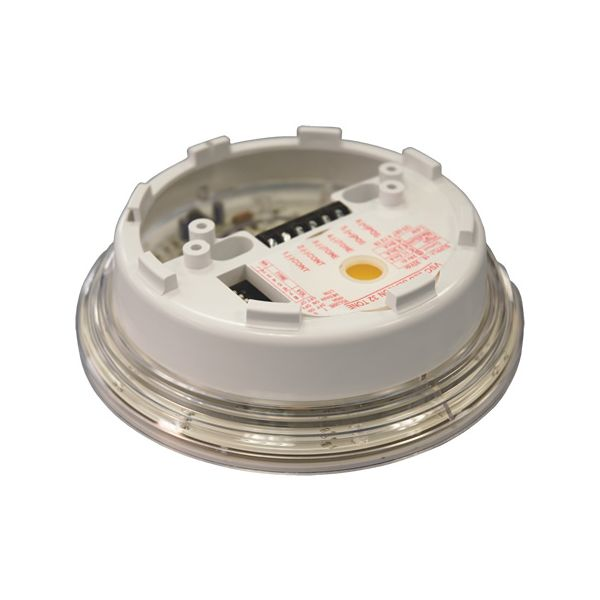 Hochiki CDX Conventional Base Sounder Beacon CSBB-E