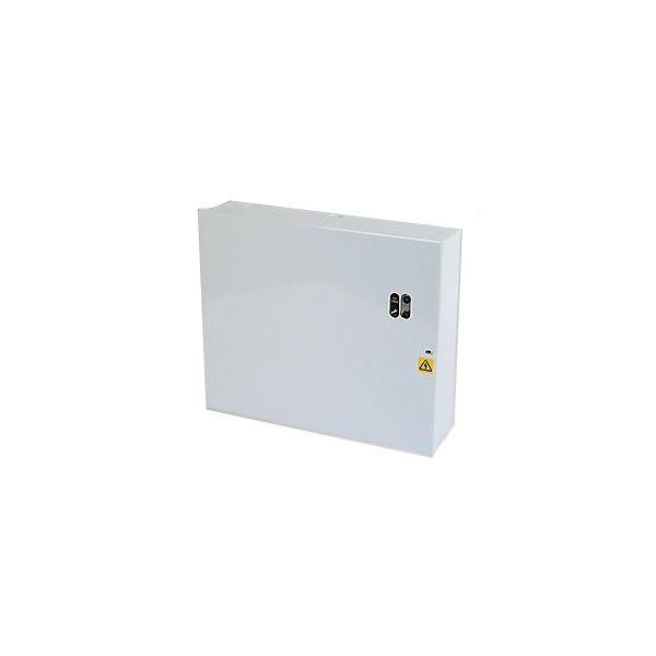 Elmdene 1 Amp Power Supply 24 Volt DC