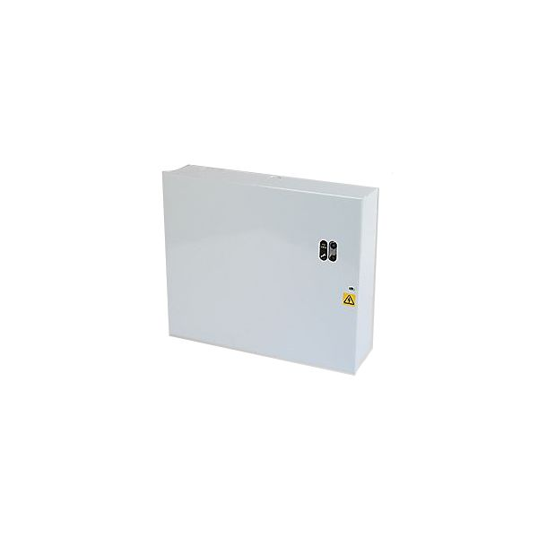 Elmdene 3 Amp Power Supply 24 Volt DC