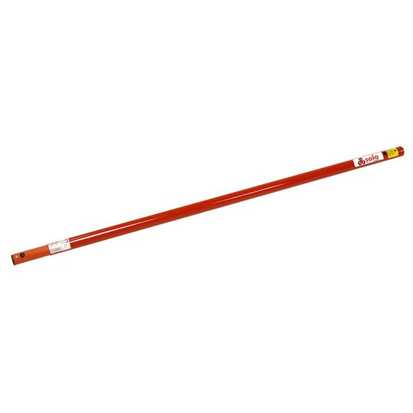 SOLO Fibreglass Extension Pole 1.13m