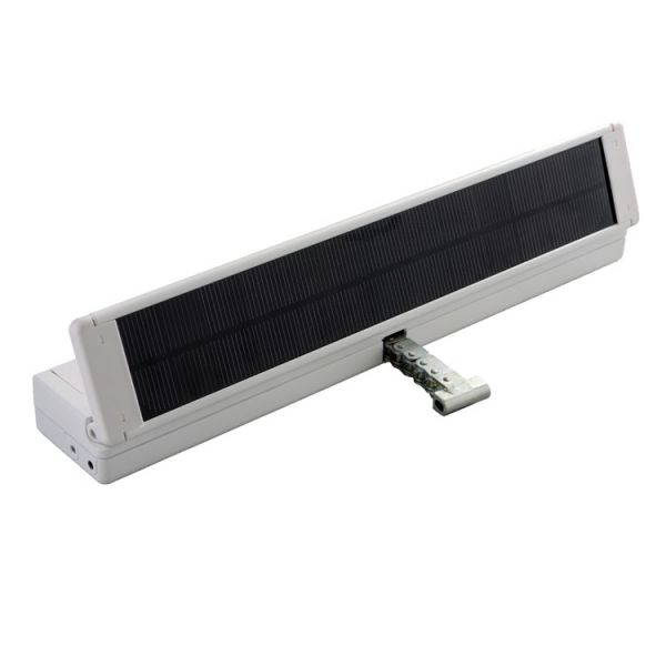 Solis Solar Powered 250 mm Window Chain Actuator