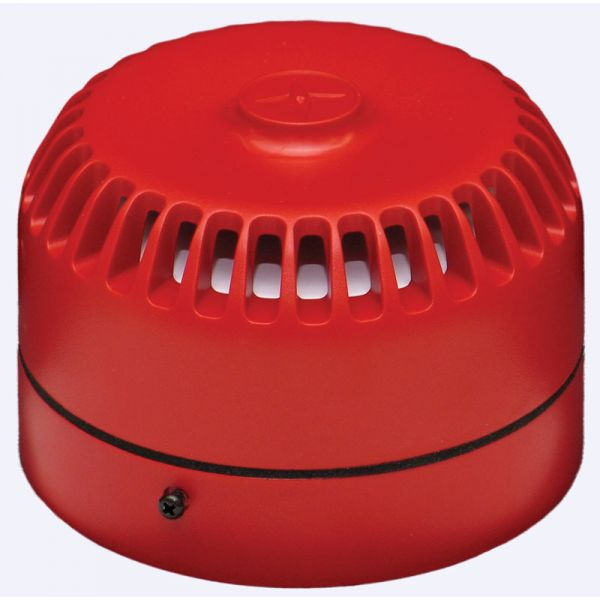 Fulleon Roshni Red Sounder