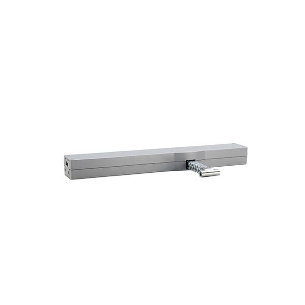 D+H Ventic VCD 203 250mm Chain Actuator