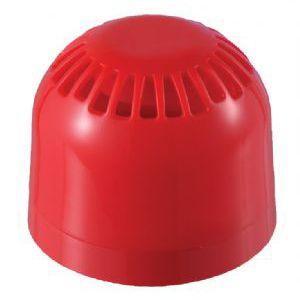 Klaxon Sonos Red Sounder