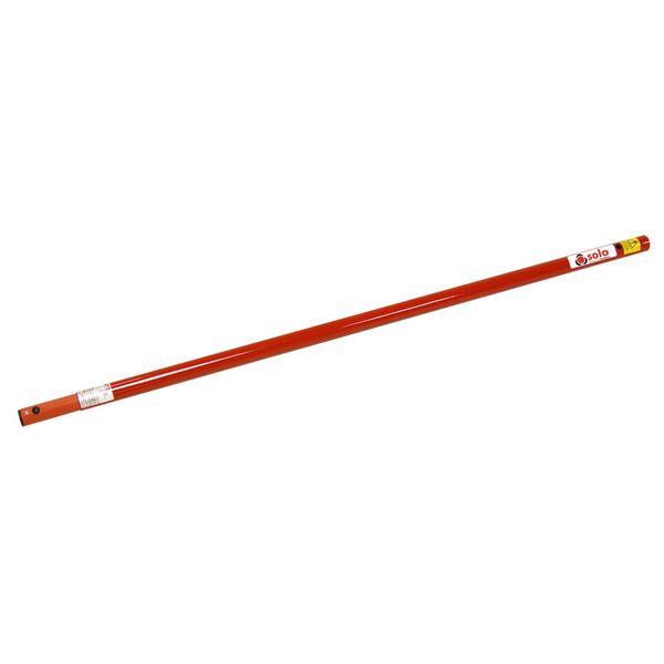 SOLO Fibreglass Extension Pole 1.13m
