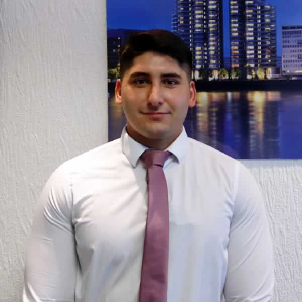 Be Safe Direct appoints new Group Marketing Manager